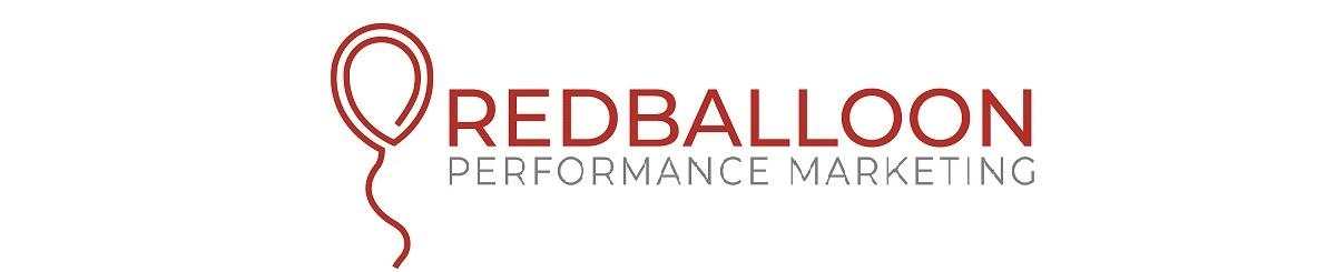 RedBalloon Performance Marketing